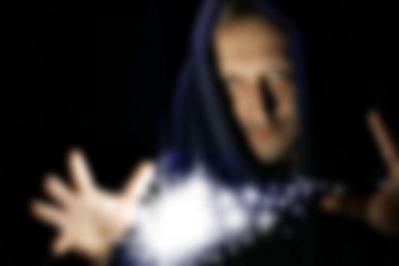 25 Most Impressive Magic Tricks Ever